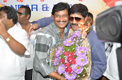 Real Star Srihari Birthday Celebrations Photos Stills-thumbnail-8