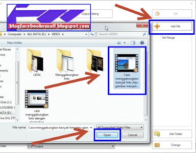 download format factoryfull  terbaru 2016 gratis