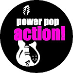POWERPOPACTION BLOG