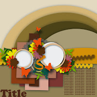 http://oklahomadawn.blogspot.com/2014/11/free-full-page-scrapbooking-template.html
