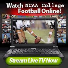 score for stanford football game nbc sports football
