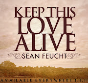 CD - Keep This Love Alive