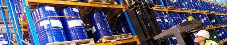 Distributor, alat, peralatan, dan bahan kimia, pengolahan, pertambangan, tambang emas, dan industri