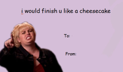 Dirty Happy Valentines Day Cards – Naughty Valentine Day Cards
