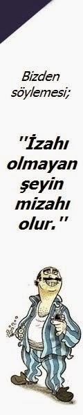 - Sol Mizah -