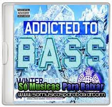 musicas+para+baixar CD Ministry of Sound – Addicted To Bass Winter (2013)