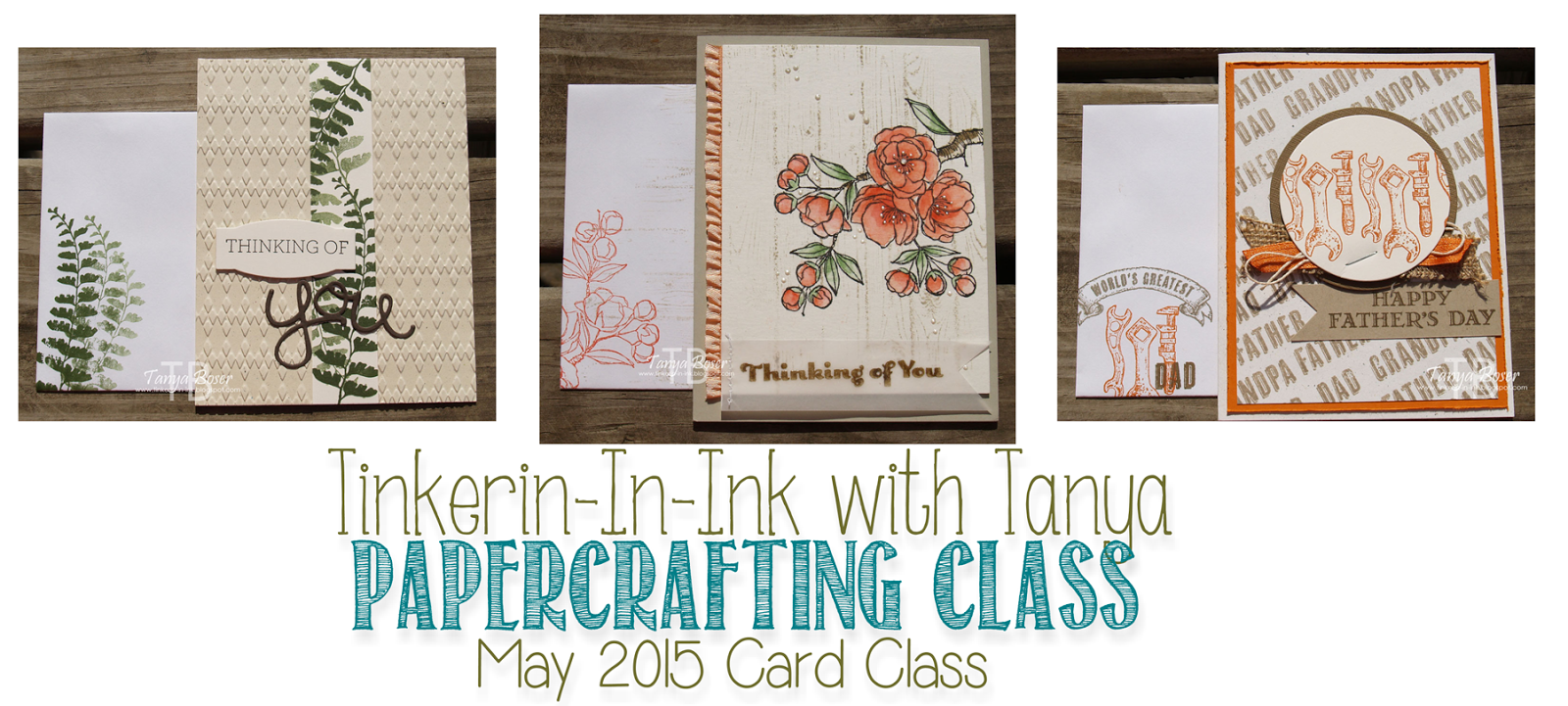 http://tinkerin-in-ink.blogspot.com/p/classes.html