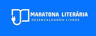 Maratona Literária Desencalhando Livros: apresentação e TBR #MLDL