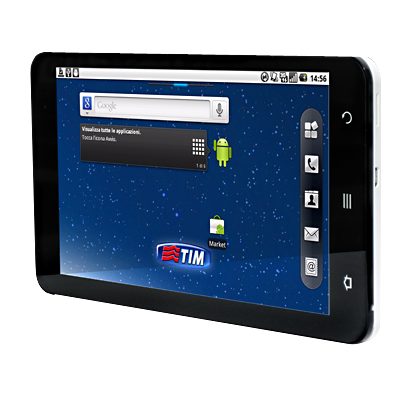 TIM Mytab Price Specifications Review Tablet