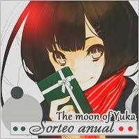 http://themoonofyuka.blogspot.com.es/2013/11/sorteoanual-2013.html