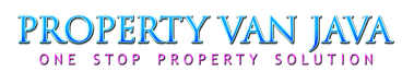 Property Van Java
