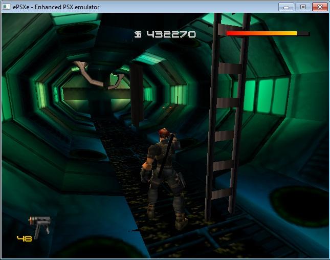 GAME MEMATIKAN FIGHTING FORCE 2 PC FREE DOWNLOAD