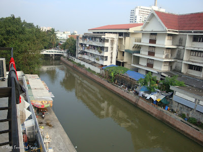 Fortville Guesthouse Bangkok Batch 2 Photo 6