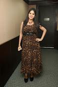 Madhumitha glam pics-thumbnail-13