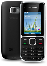 Nokia C2-01 RM-721 update - firmware gratis | Free Download firmware