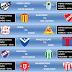 Sub 23 - Fecha 6 - Apertura 2011