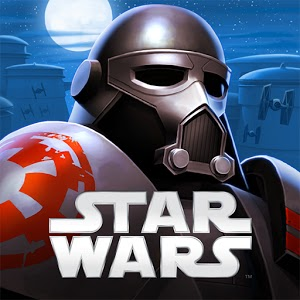 Star Wars™: Revolución v1.0.2 [Mods]