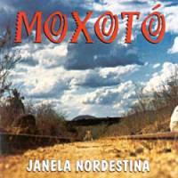 BANDA MOXOTÓ - CD 3