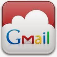 Gmail Notifier Pro 5.2.2 Keygen