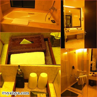 golden%2Bpalm%2Btree%2Bcanary%2Bpalm%2Bvilla%2Btoilet MENGINAP DI SEPANG GOLD COAST | GOLDEN PALM TREE ICONIC RESORT AND SPA