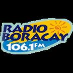 106.1 Radio Boracay