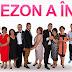 www.voteazamireasapentrufiulmeu.ro 2014-2015 - Voteaza Noii Concurenti Mireasa pentru fiul meu
