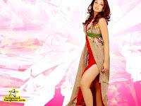 Tanushree Datta