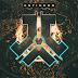 AntiHero x Miscellaneous T - HAZARD SUIT