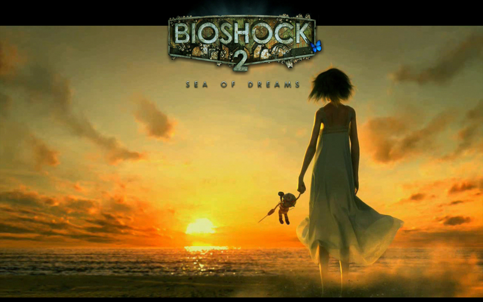 http://3.bp.blogspot.com/-kQztUCtj2_E/TnZO3dNGBDI/AAAAAAAABIg/L5E5eqKGJL4/s1600/BioShock_2_desktop_backgrounds_hd_wallpapers_GameWallBase.com.jpg