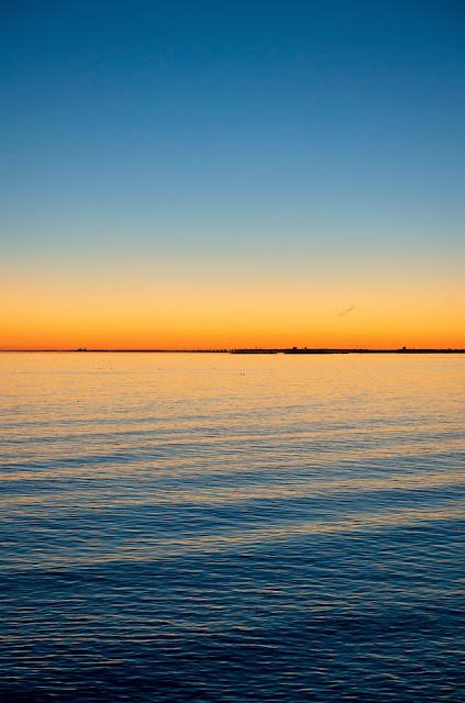 Kingston; Canada; Lake Ontario