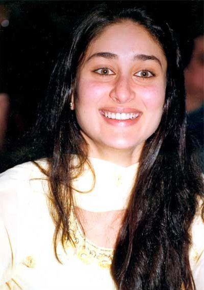 10 Pictures Of Karishma Kapoor Without Makeup foto