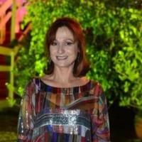 Zezé Polessa será investigada após morte de motorista