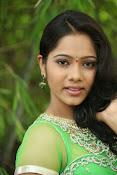 Chunni Heorine Mithra Glamorous Photos-thumbnail-6