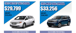 34546 honda new car specials