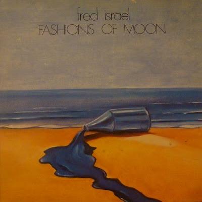 fashions of moon