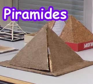 piramide de Giza