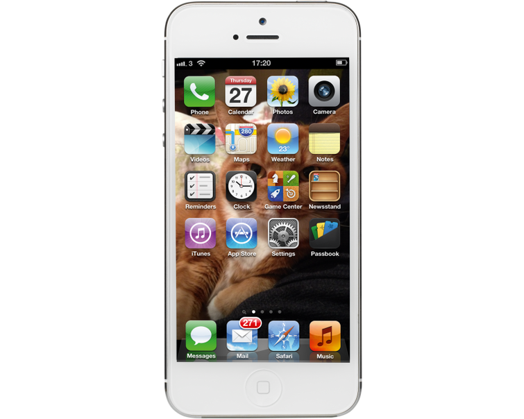 iphone 6 specs features release date price news