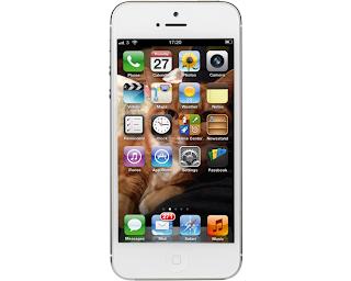 iPhone 7 Release Date: 3 Versions Underway? Specs