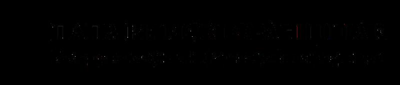 """Беларускамоўная інфармацыйная рэдакцыя """"Папа Рымскі Францішак"""""""