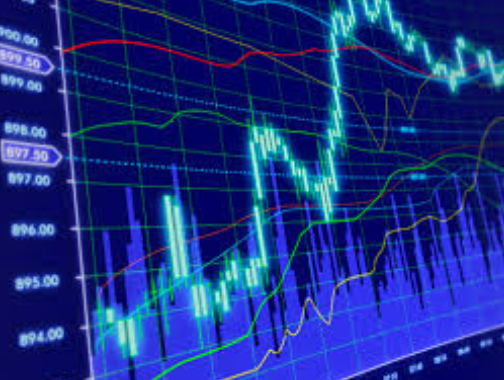 Understanding Currency Trading Charts - Forex Blog