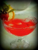 Resep Aneka Minuman Segar Soda Praktis