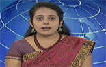 Sun TV Headlines News 29-11-2012