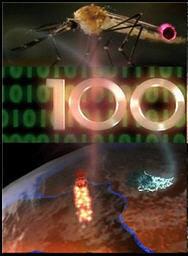 As 100 Maiores Descobertas da História Dublado