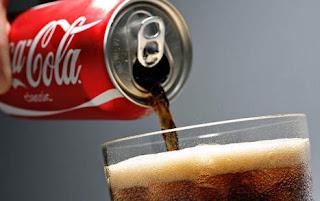 Compañías de alimentos  interesados en crear naciones de adictos