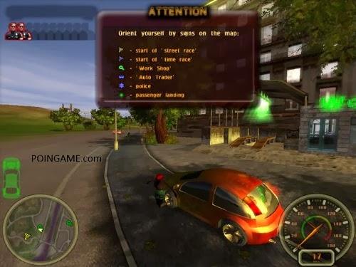 Download Game City Racing untuk PC | HAUSGAME - Android ...