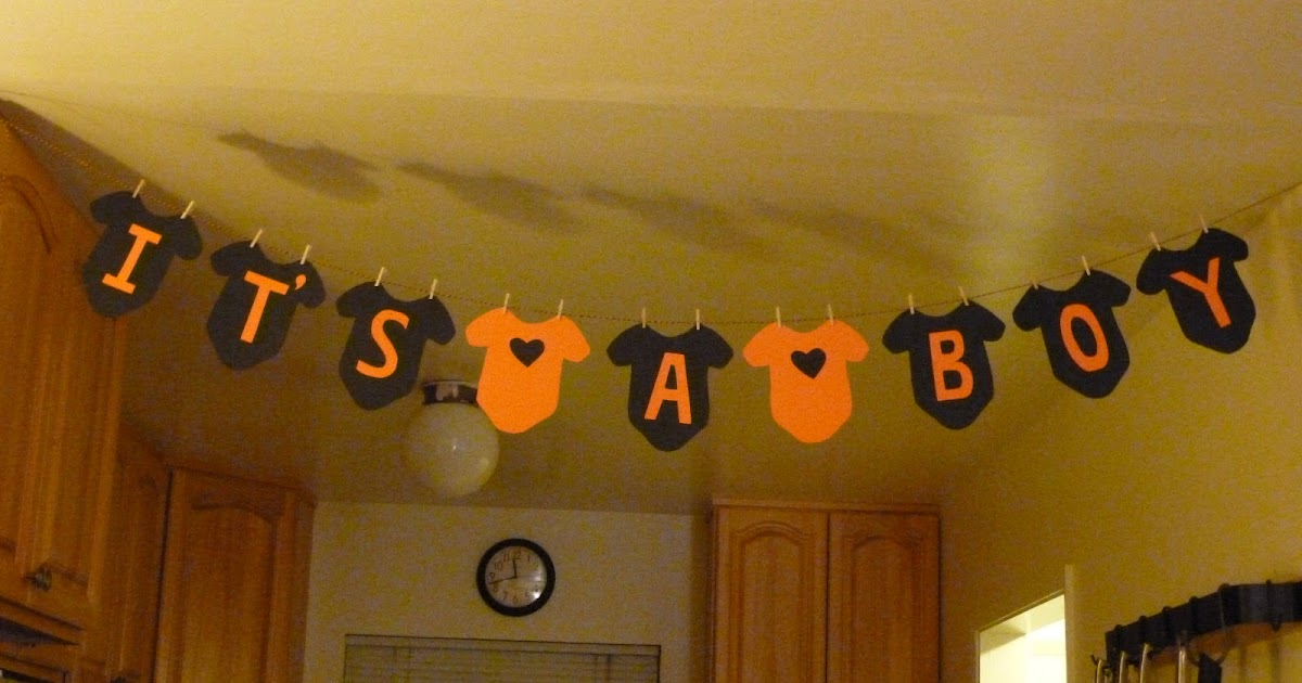 hand eye mind mouth my halloween baby shower
