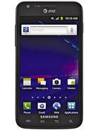 Mobile Price Of Samsung Galaxy S II Skyrocket i727