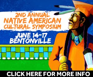 Native American Cultural Symposium