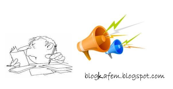 http://3.bp.blogspot.com/-kRDP1JP0v-I/Tn4e0g1YoUI/AAAAAAAABmw/rlvCID7kTWQ/s1600/capture1.jpg