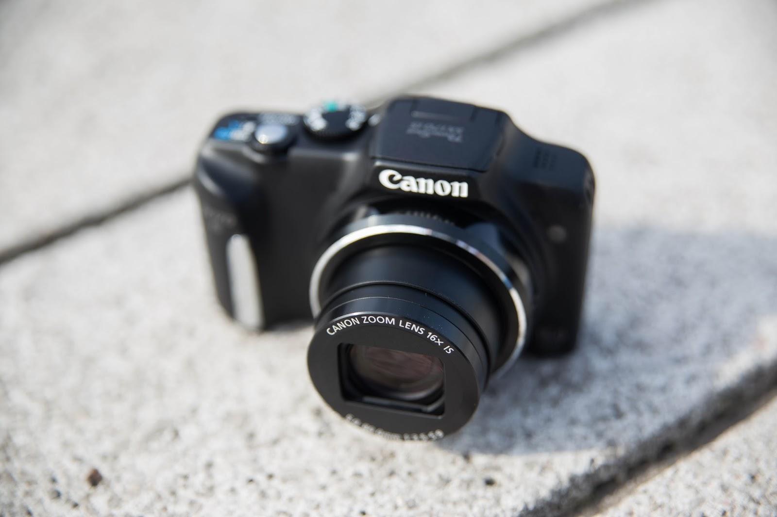 Pantalla Lcd Display H3 protección Duro Protector Para Fujifilm Finepix s9400w